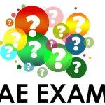 How to prepare for APGENCO/ APTRANSCO/ APSPDCL/ APEPDCL- AE Exams?
