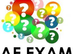 How to Prepare for Apgenco Aptransco Exam