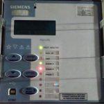 Under voltage [27]/Over voltage [59] Relay: