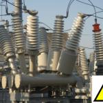 Electrical Short Circuit Preventive Measures: