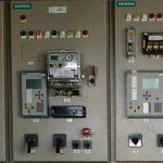 Ground Fault Protection-Restricted versus Unrestricted Methods